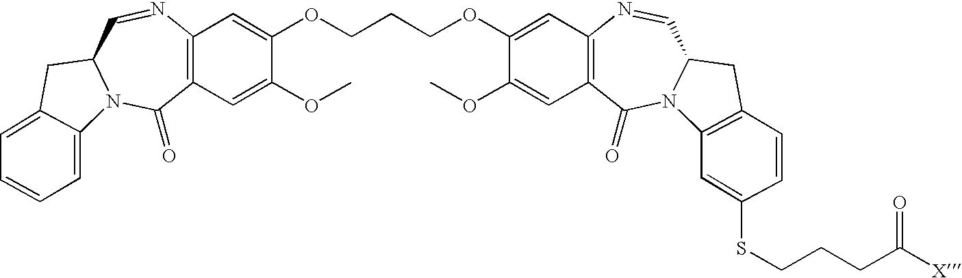 Figure US08426402-20130423-C00026