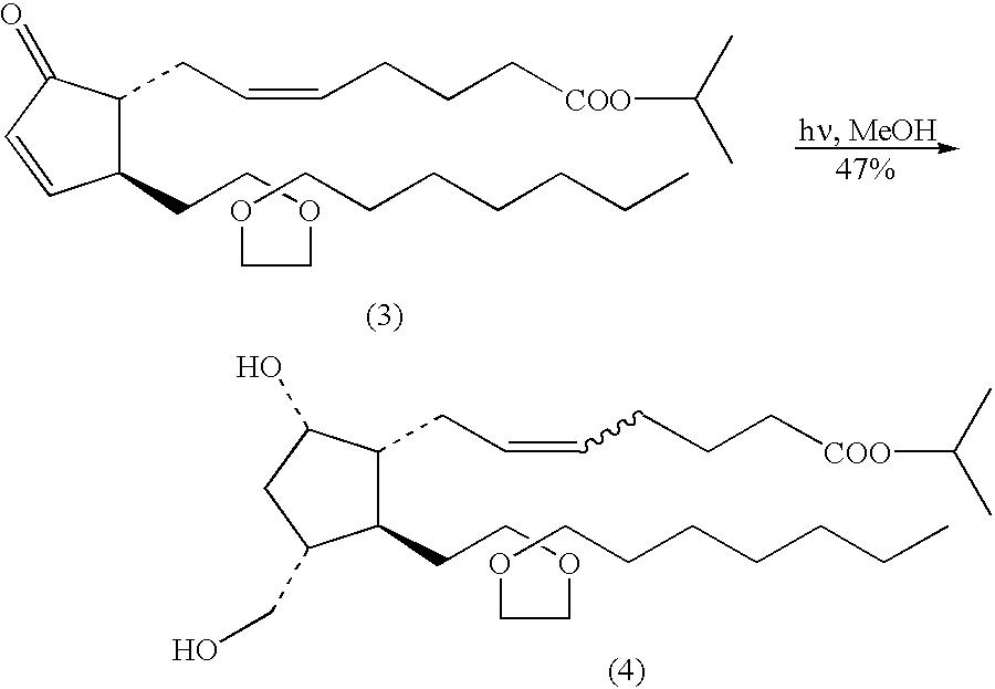 Figure US06610732-20030826-C00010