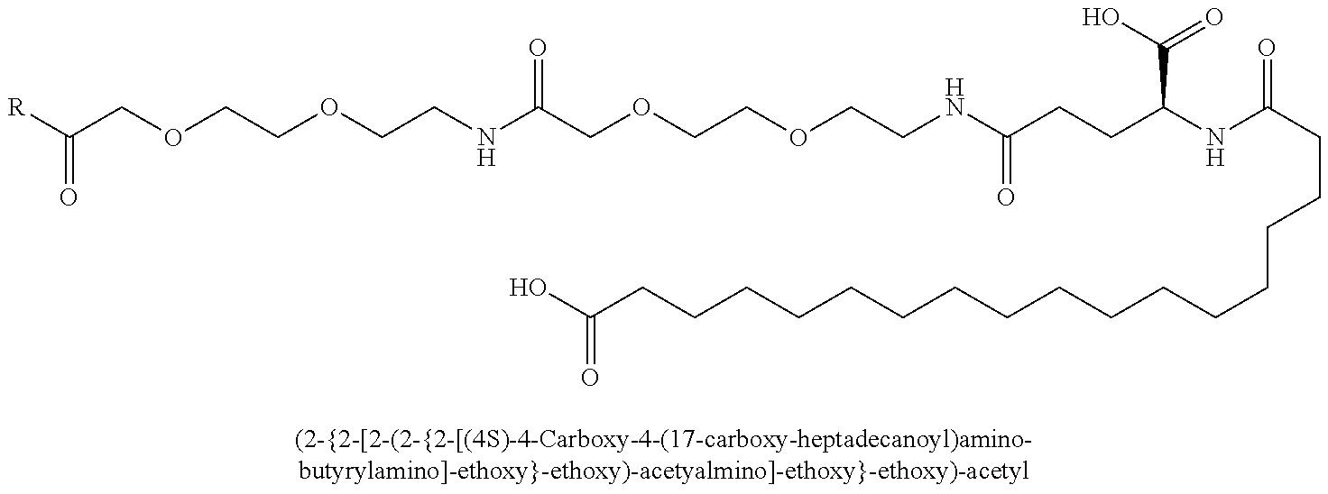 Figure US09758561-20170912-C00007