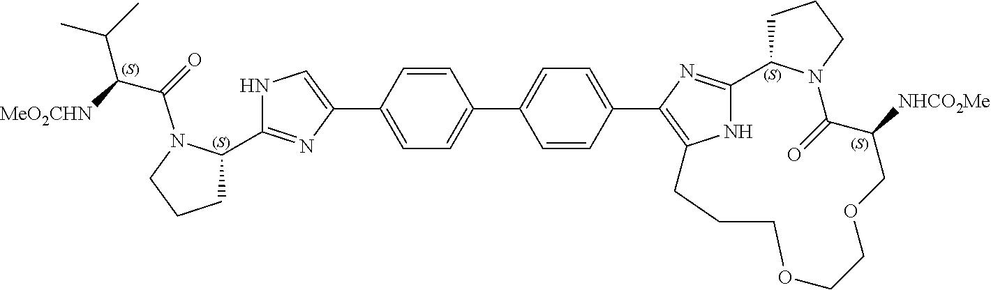 Figure US08933110-20150113-C00387