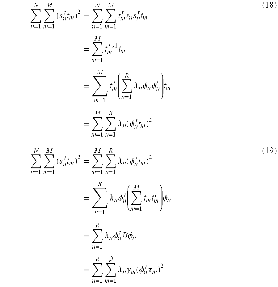 Figure US20040068396A1-20040408-M00012