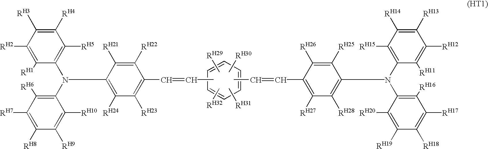 Figure US06485873-20021126-C00133