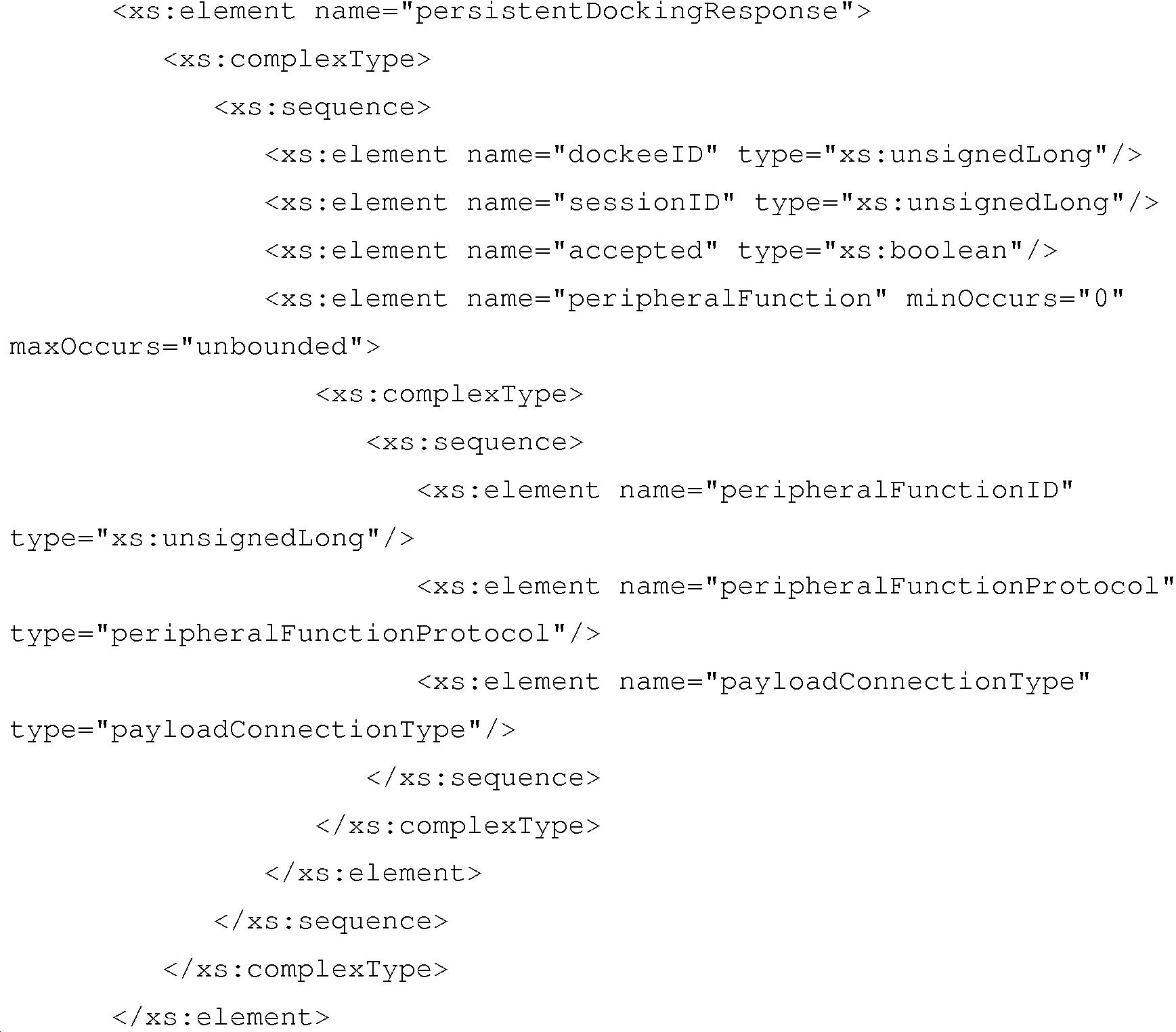 Figure 112015058943032-pct00036