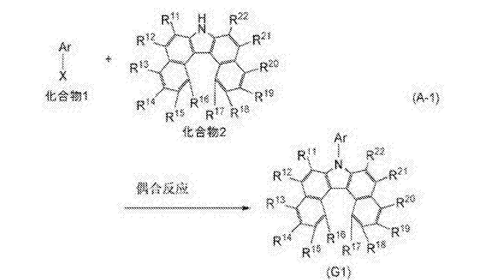 Figure CN106187859AD00321