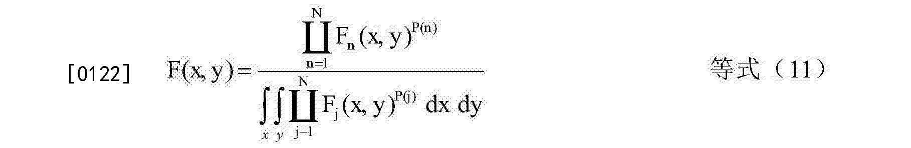 Figure CN106054129AD00141