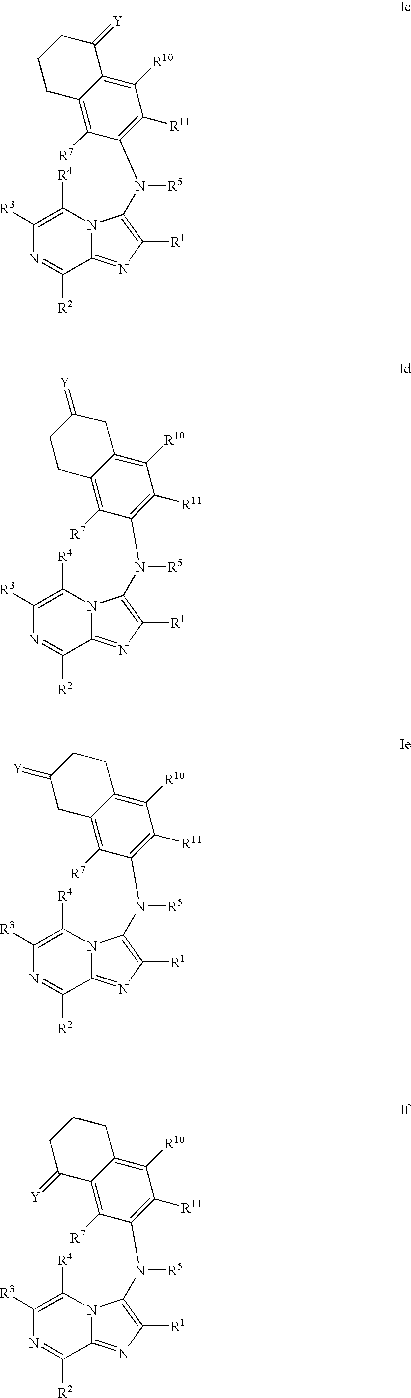 Figure US07566716-20090728-C00007