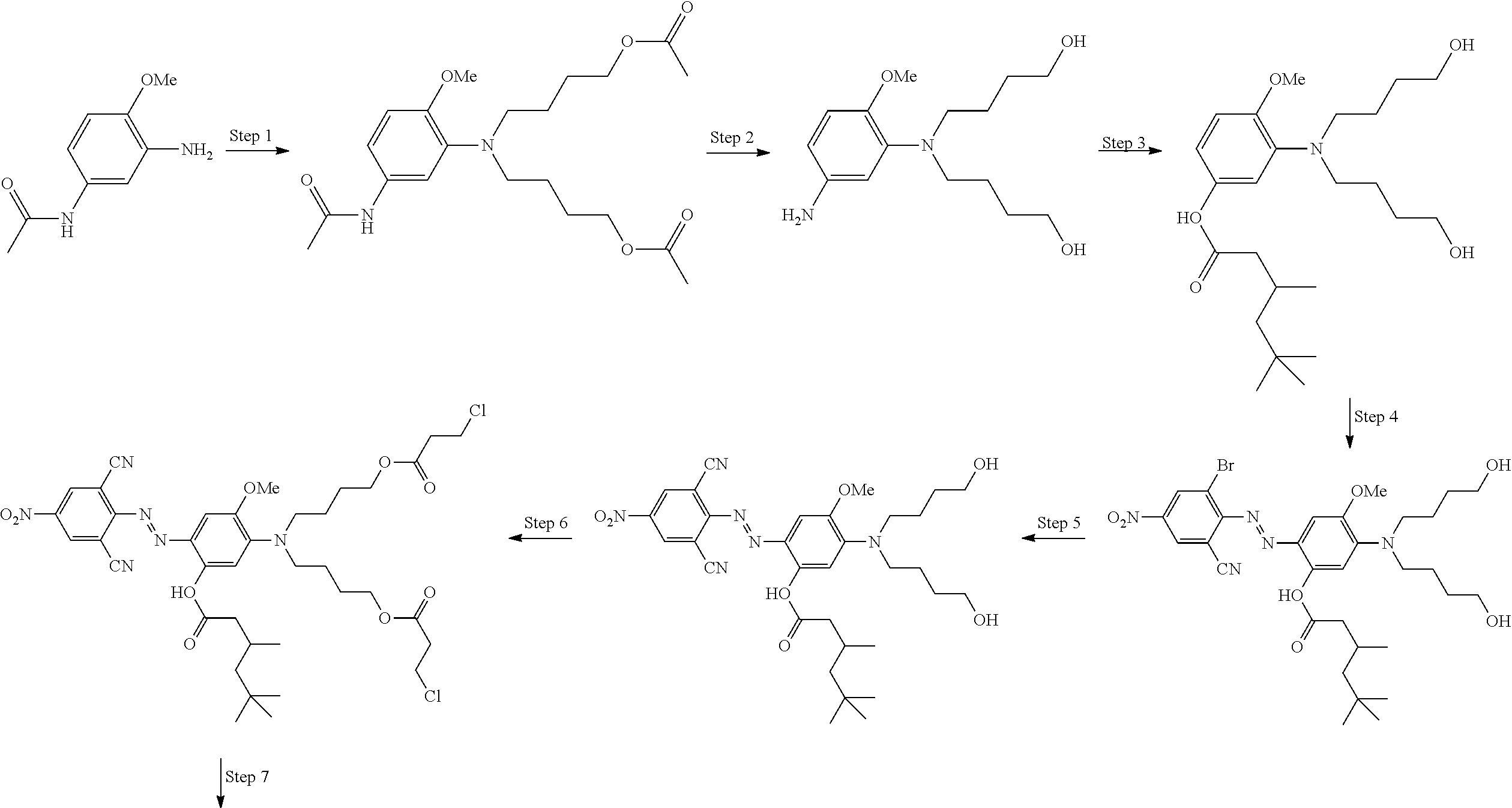 Figure US10308744-20190604-C00065