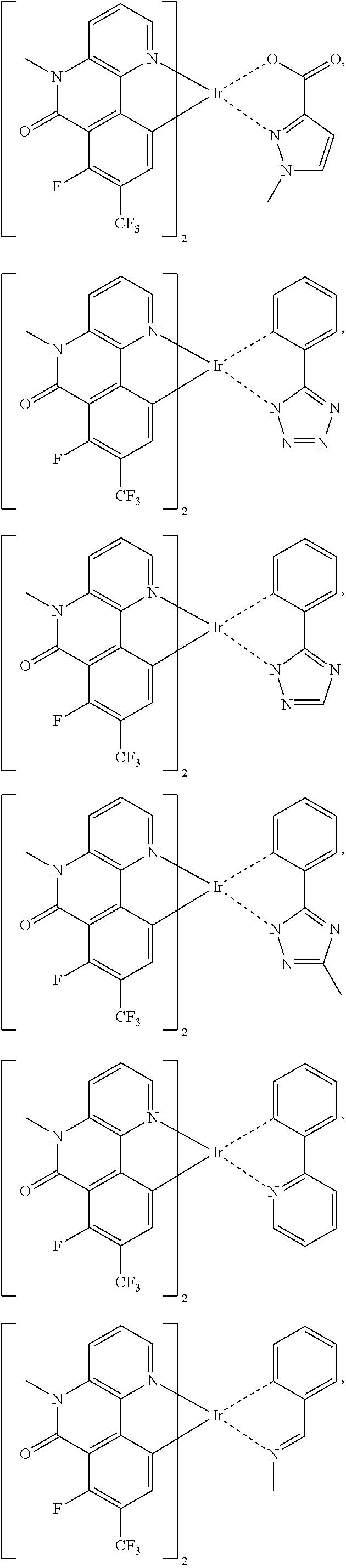 Figure US09634266-20170425-C00022