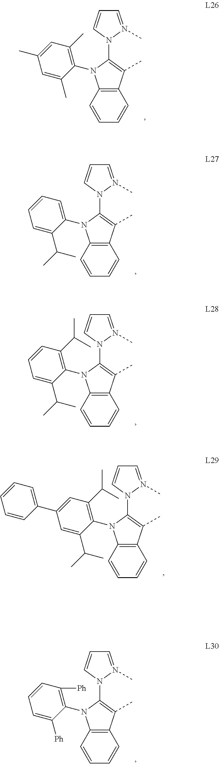 Figure US09935277-20180403-C00010