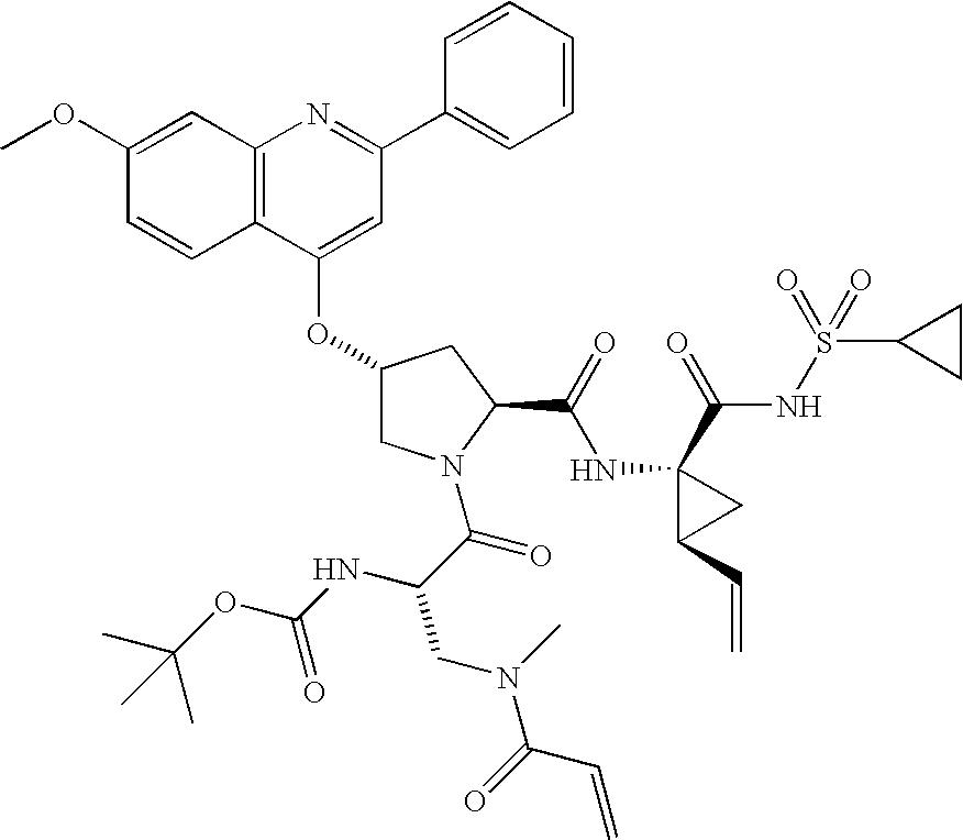 Figure US08309685-20121113-C00554