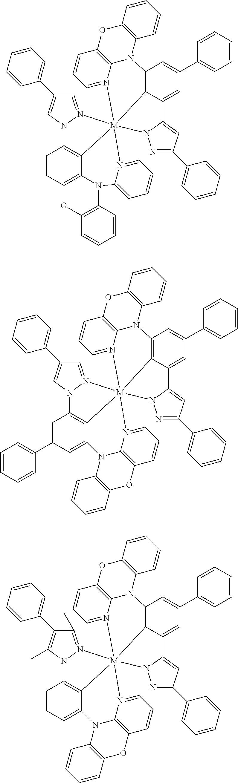 Figure US09818959-20171114-C00411