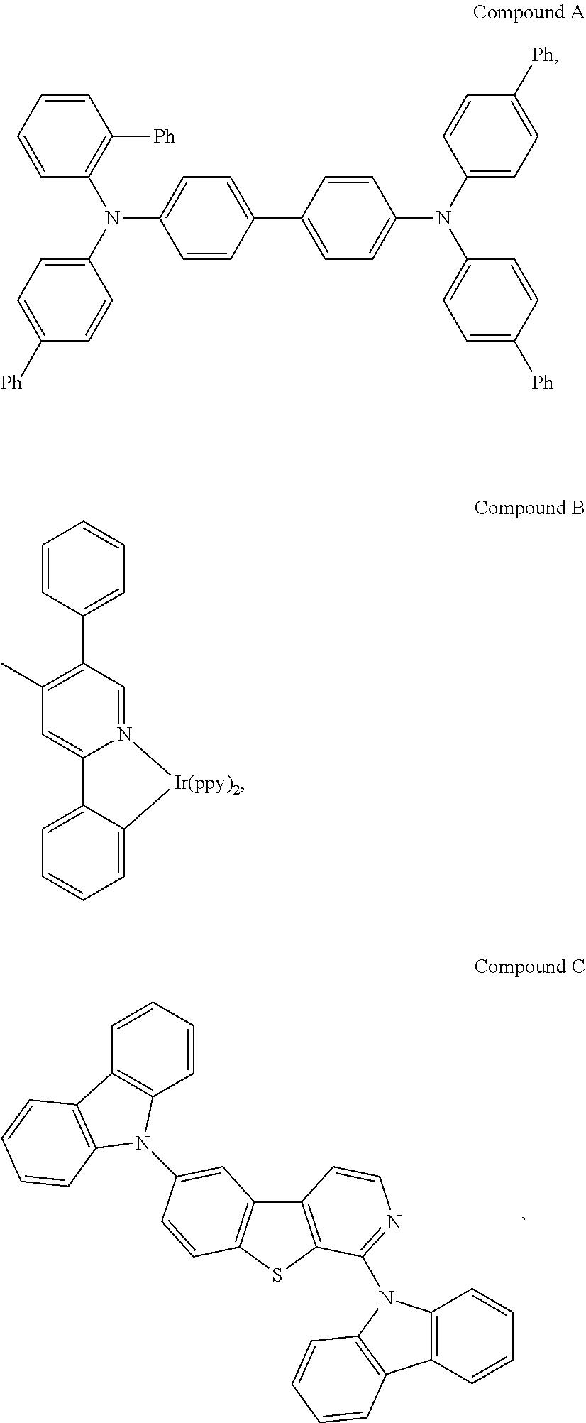 Figure US09871212-20180116-C00306