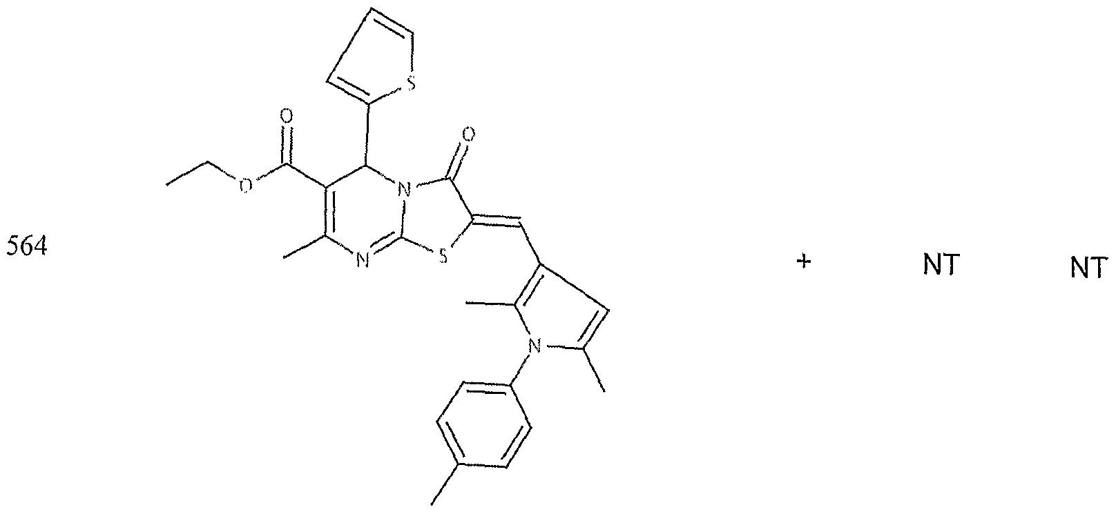Figure imgf000218_0002