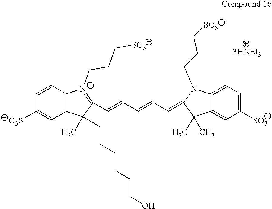 Figure US06977305-20051220-C00029