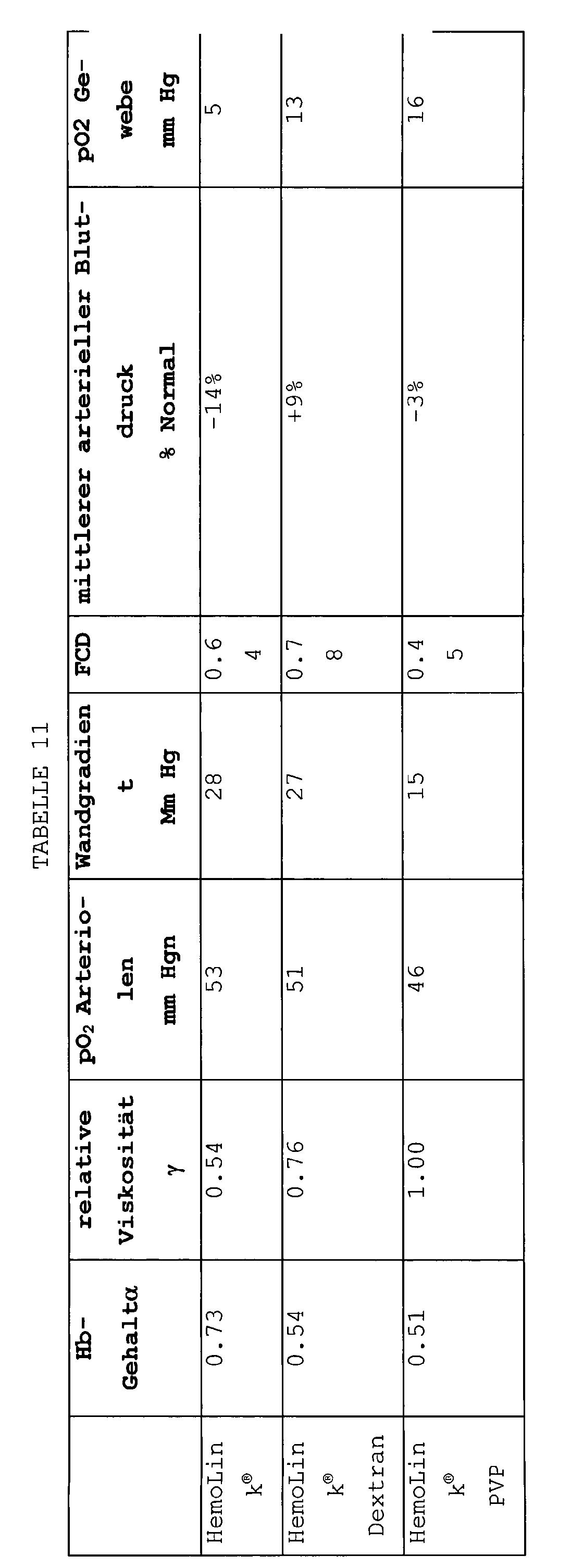Figure 01130001
