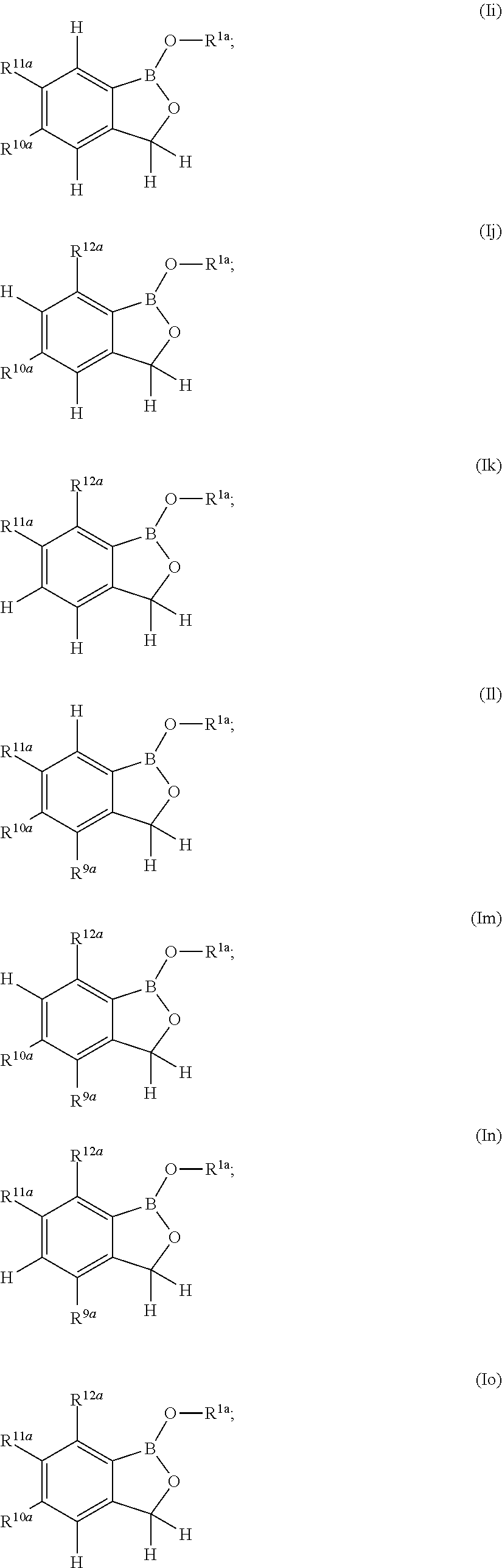 Figure US09353133-20160531-C00150