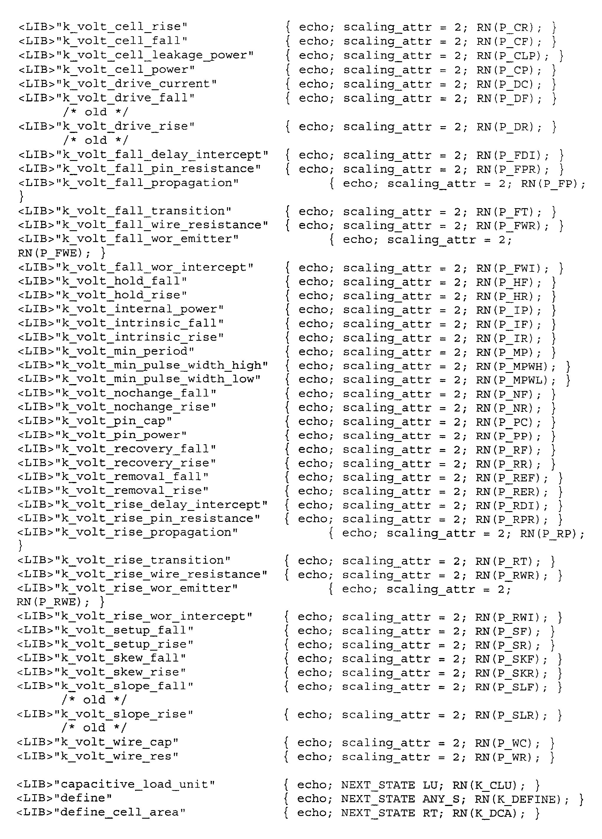 Figure US20020157063A1-20021024-P00140