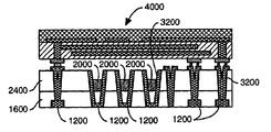 US6706546B2 - Optical reflective structures and method for ... on