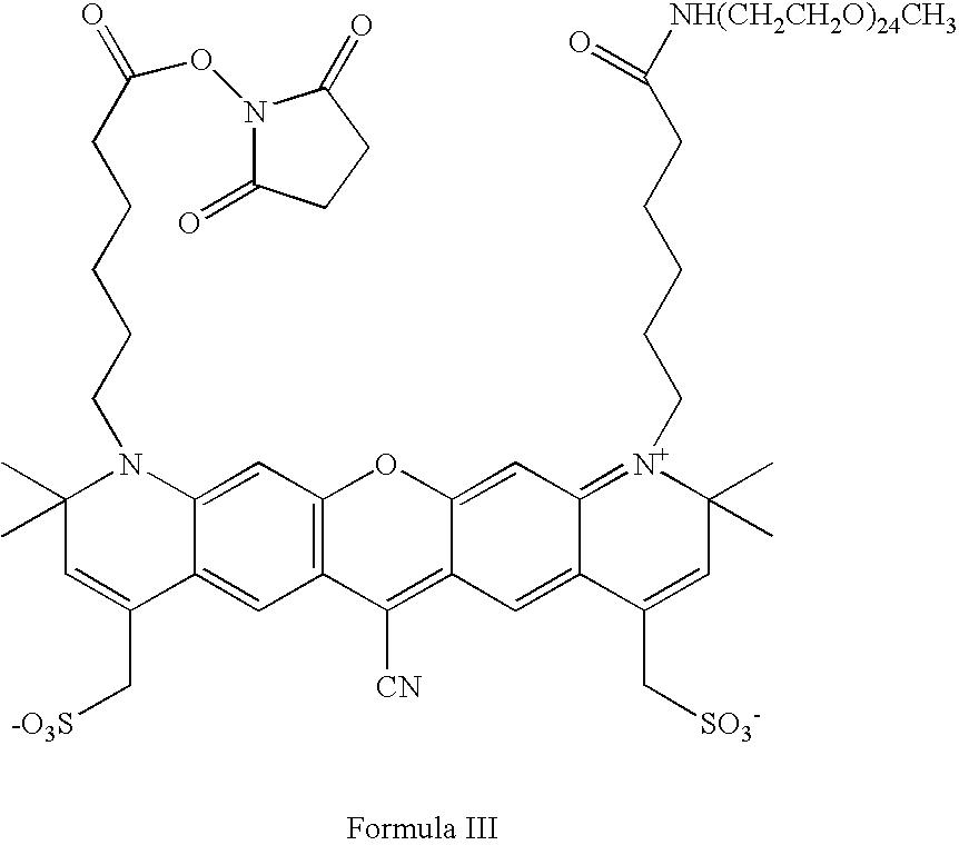 Figure US20090305410A1-20091210-C00112