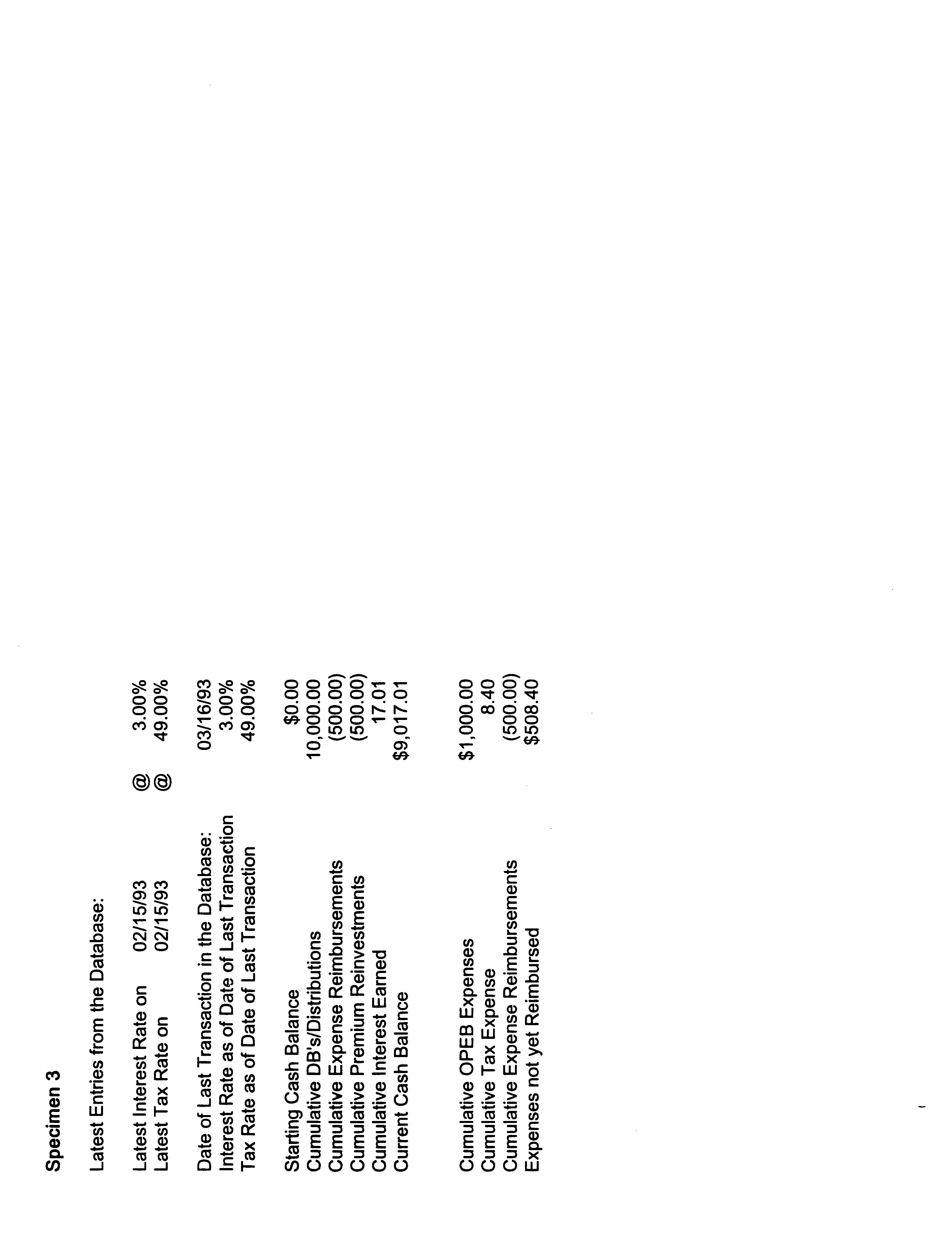 Figure US06205434-20010320-P00004
