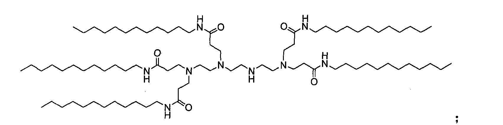 Figure CN101616677BD00631