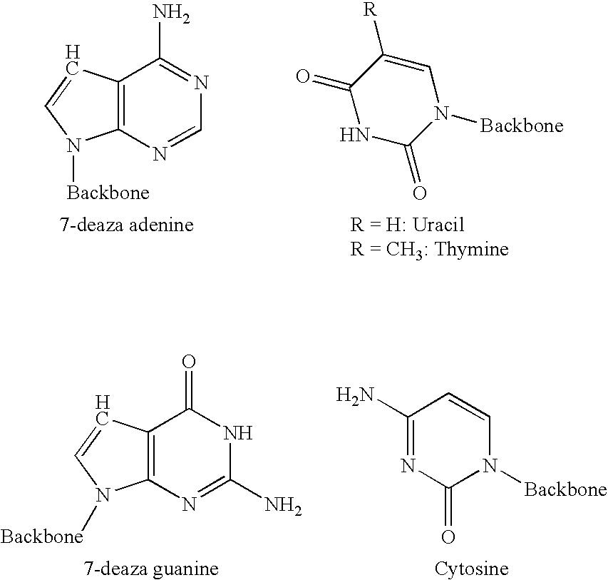 Figure US07915201-20110329-C00008