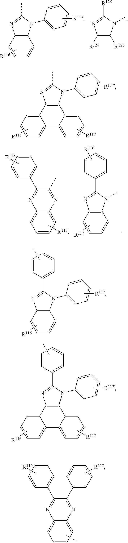 Figure US09079872-20150714-C00115