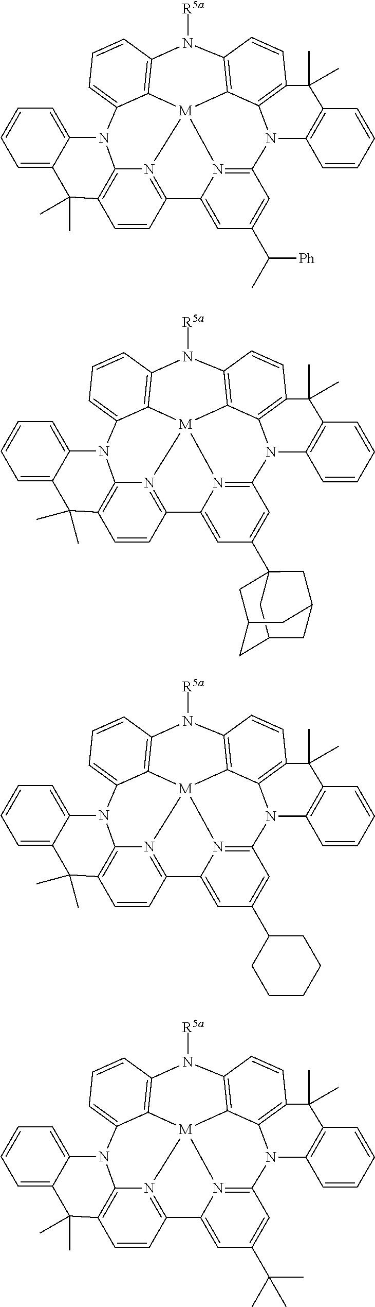 Figure US10158091-20181218-C00190
