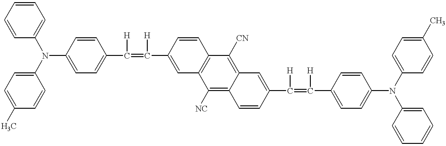 Figure US06242116-20010605-C00014
