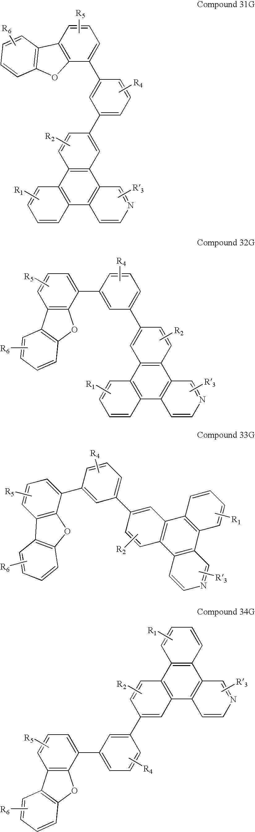 Figure US20100289406A1-20101118-C00189