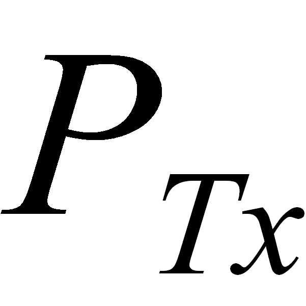 Figure 112006017800703-PAT00005