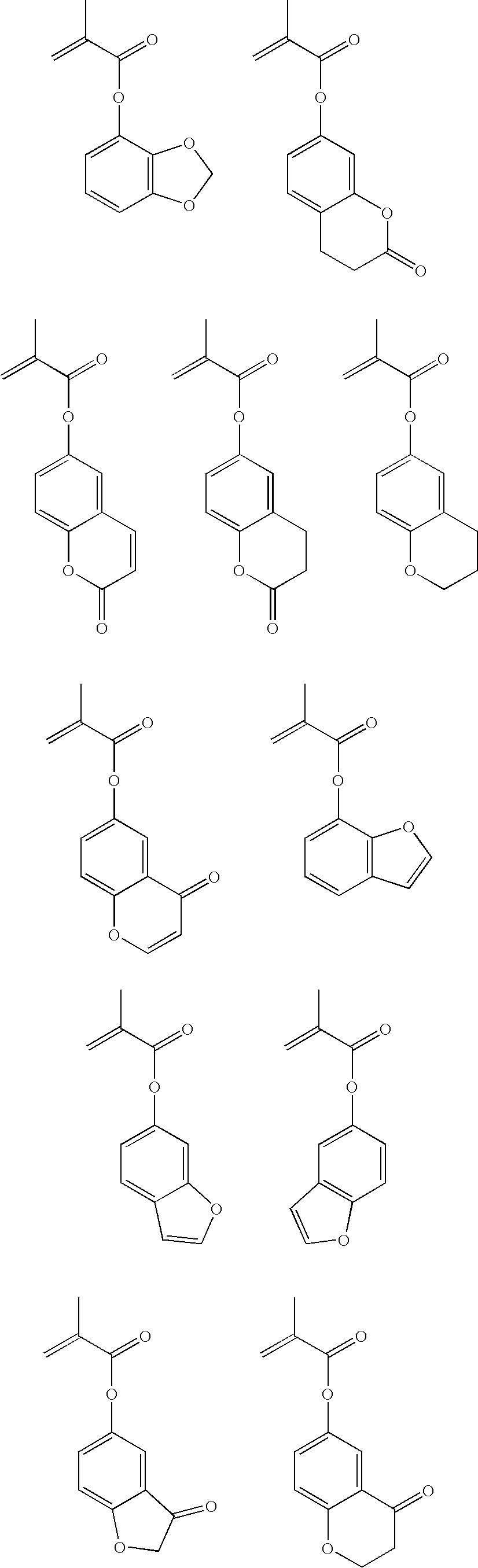 Figure US20100178617A1-20100715-C00044