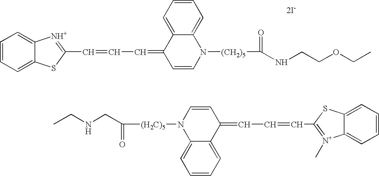 Figure US20060211028A1-20060921-C00034