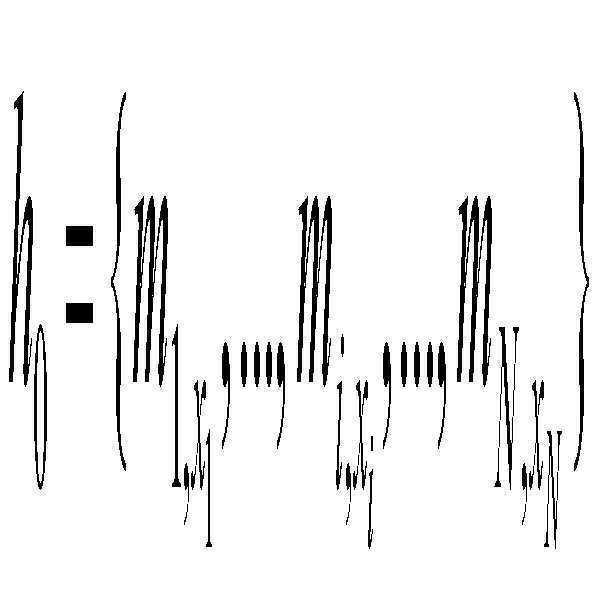 Figure 112014109049901-pct00059
