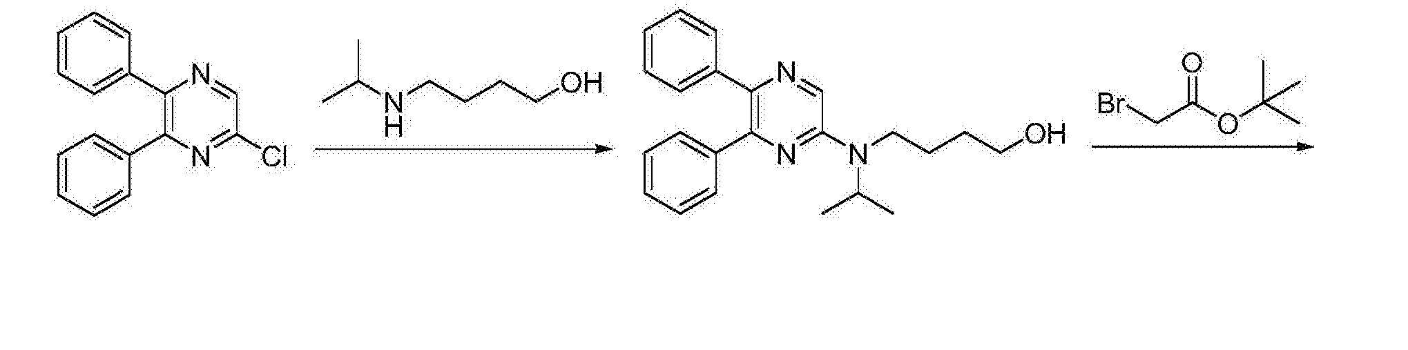 Figure CN105949135AD00042