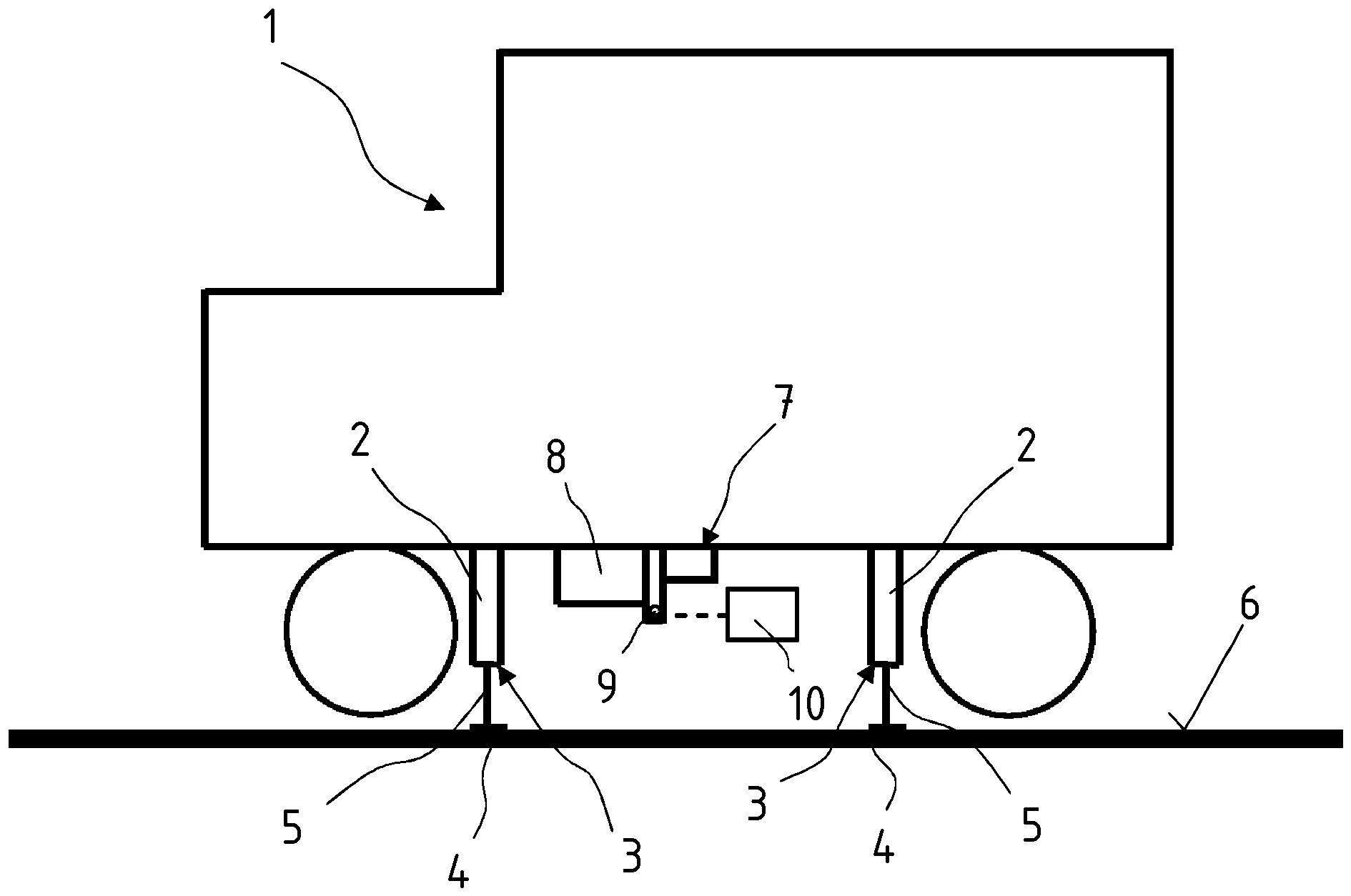 Figure DE102018115097A1_0000