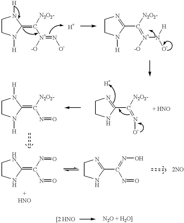 Figure US06232336-20010515-C00013