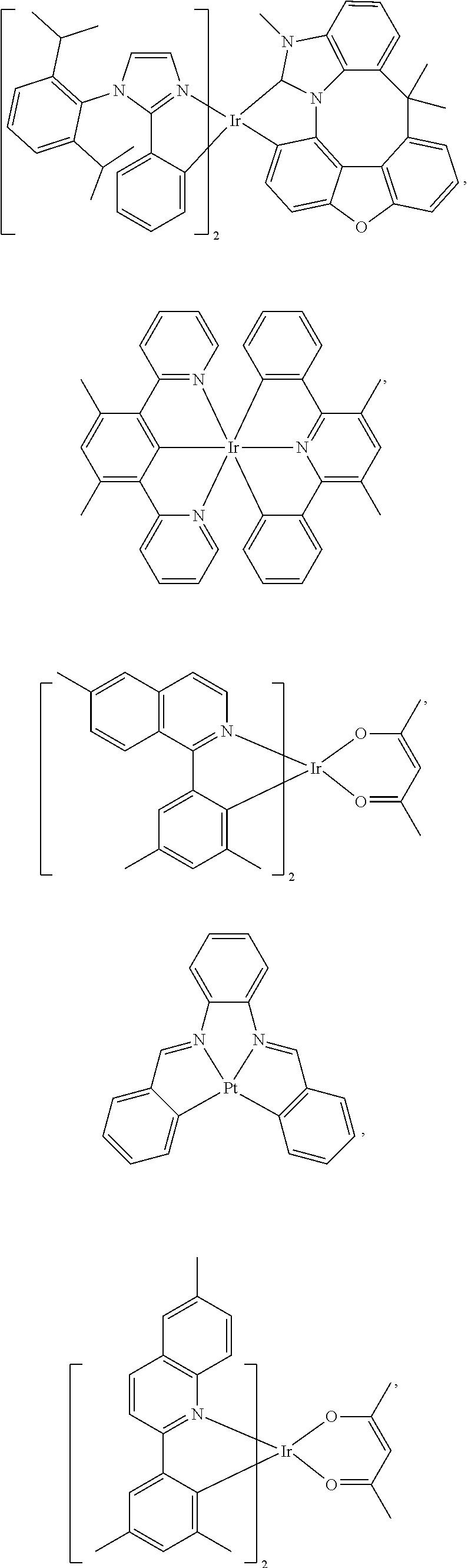 Figure US10301338-20190528-C00100