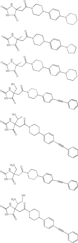 Figure US07998961-20110816-C00006