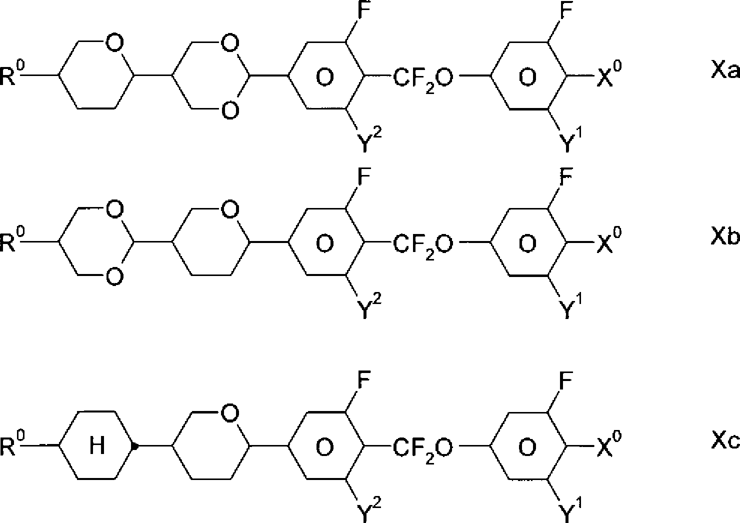 Figure 00860004