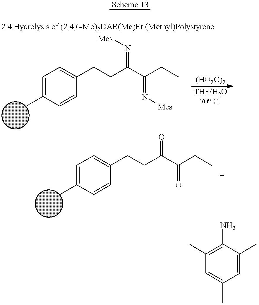 Figure US06440745-20020827-C00014