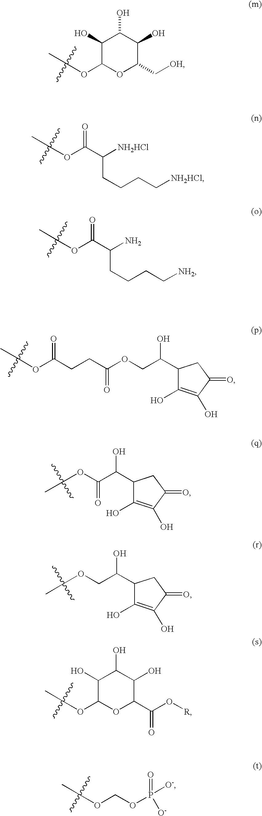 Figure US07145025-20061205-C00006