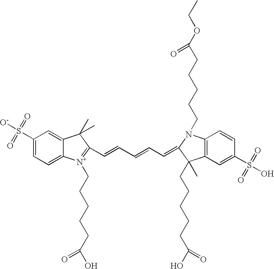Figure US07465810-20081216-C00034