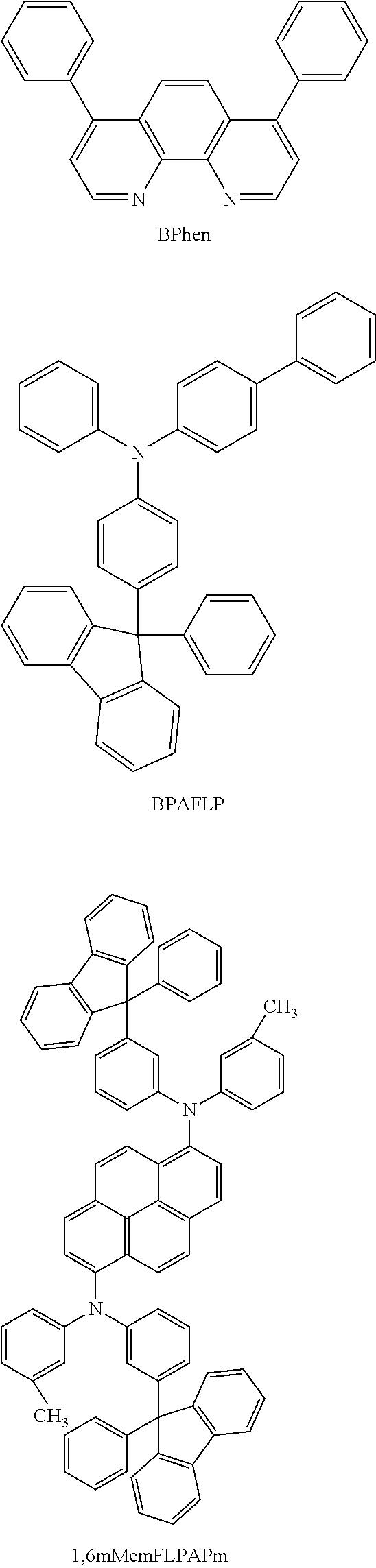 Figure US09391289-20160712-C00009