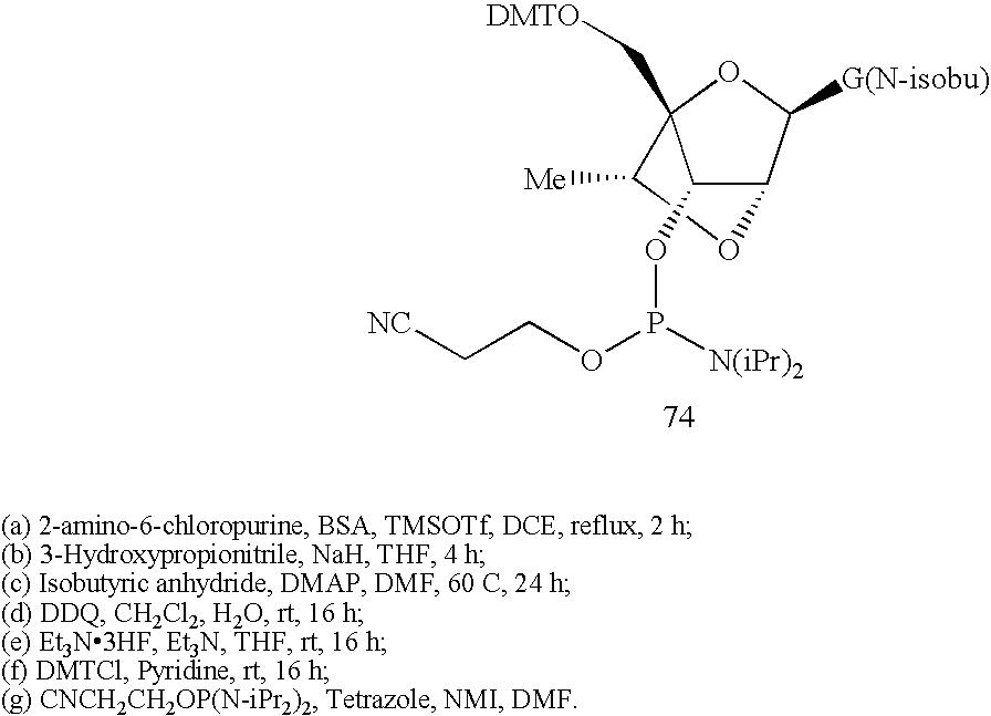 Figure US20070249049A1-20071025-C00032