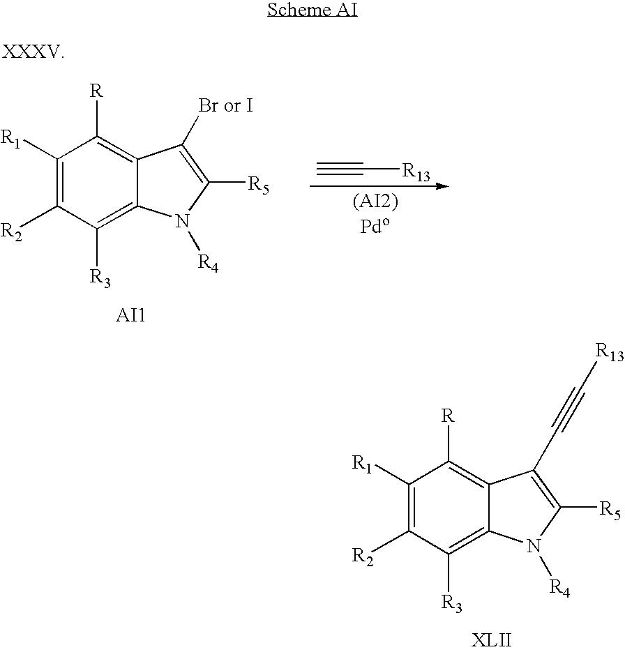 Figure US07781478-20100824-C00305