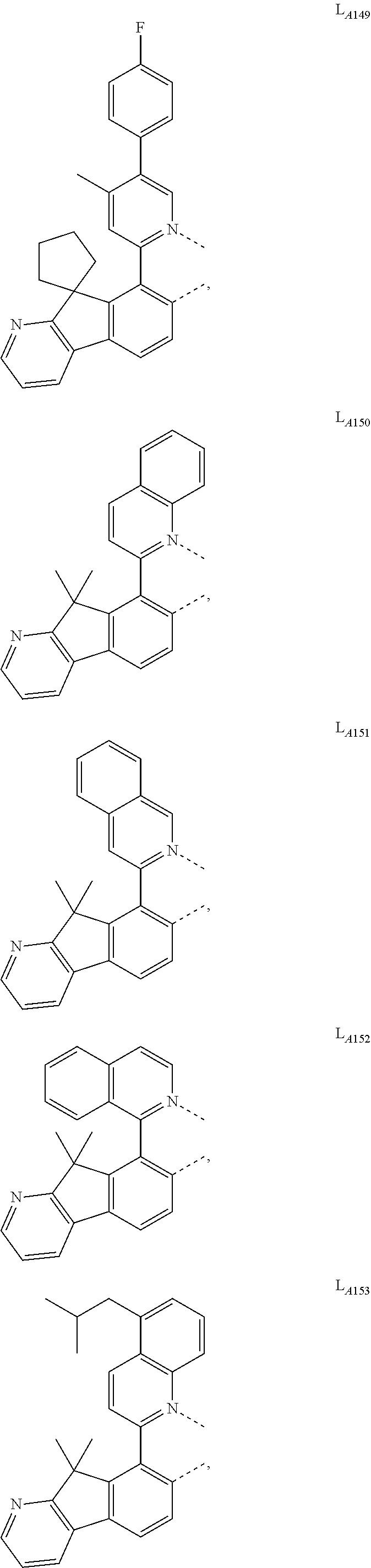 Figure US10003034-20180619-C00083
