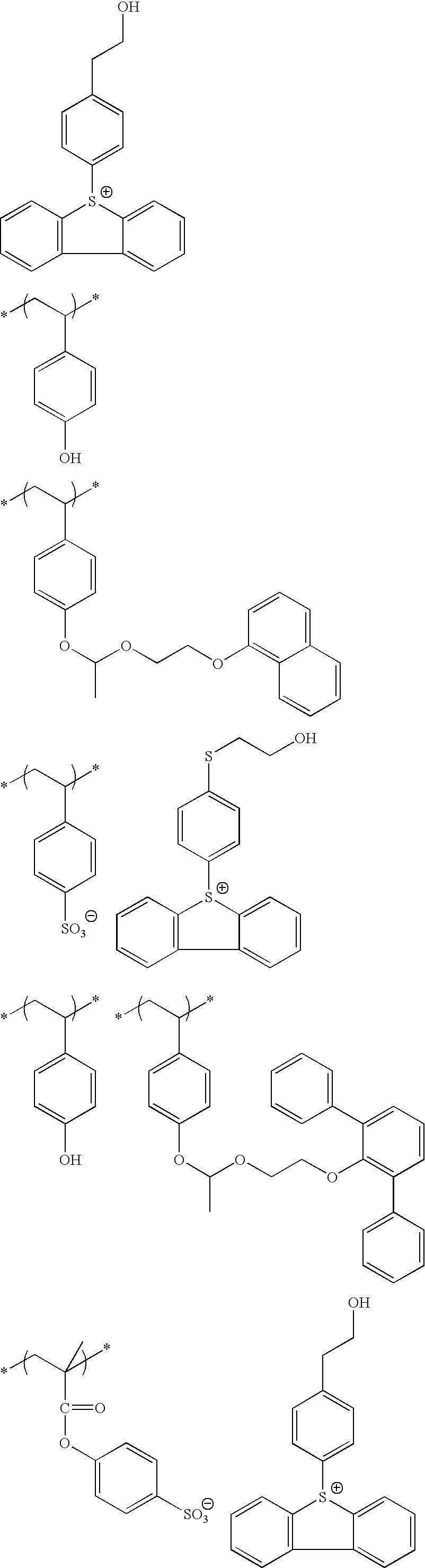 Figure US20100183975A1-20100722-C00168