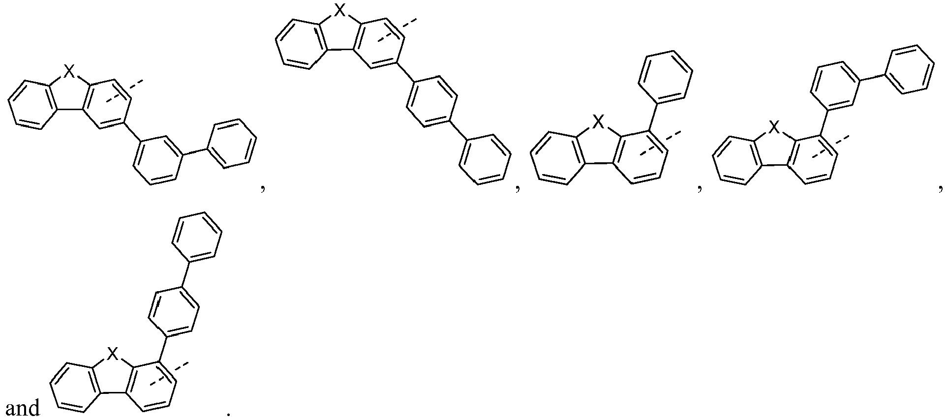 Figure imgb0459