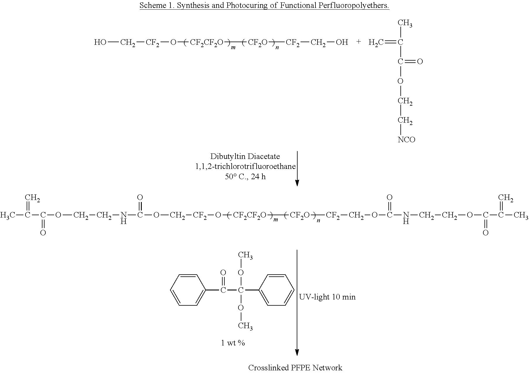 Figure US08420124-20130416-C00001